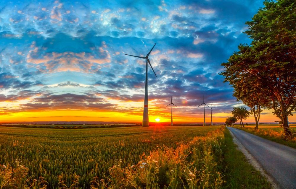 Stichting Energietransitie Bergen op Zoom - windprojecten