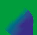 Stichting Energietransitie Bergen op Zoom - STE BOZ
